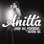 [Download] Show das Poderosas MP3