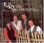 Lou Reid & Carolina - Blue Kentucky Wind