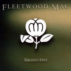 Fleetwood Mac - Over My Head