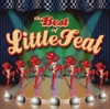 The Best of Little Feat (Remastered)