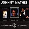 Heavenly Johnny s Greatest Hits Live 3Pak