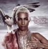 Baz - Believers (Dave Angel Mix)