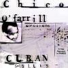 Ill Wind (You're Blowin' Me No Good) - Chico O'Farrill
