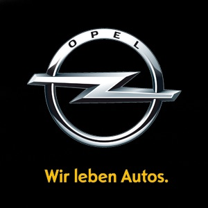 Opel Video Podcast