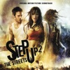 Step Up 2 the Streets (Original Motion Picture Soundtrack), Various Artists