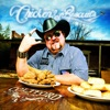 Colt Ford - Chicken And Biscuits Album