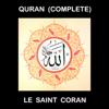 Quran - Complete (Le Saint Coran) - Mustafa Ismail