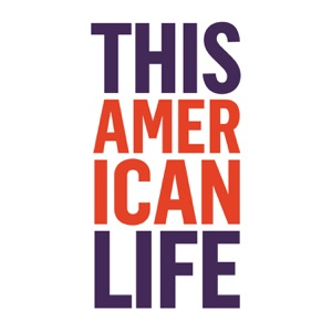 This American Life - #355: Giant Pool of Money