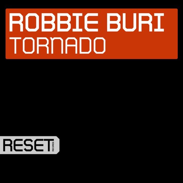 Robbie burri casino online casino stampede