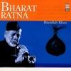 Bharat Ratna Bismillah Khan
