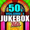 50's Jukebox Hits, Vol. 1 (Re-Recorded Versions)