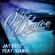 One Dance (feat. Siaosi) - Jaykeyz