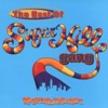 Rapper s Delight The Best of the Sugarhill Gang