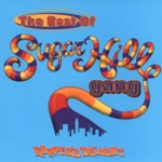 The Sugarhill Gang - Apache (Single / LP Version)