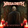 Megadeth - TH1RT3EN Album