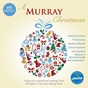Various Artists - A Murray Christmas