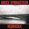Nebraska, Bruce Springsteen