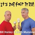 Bill Harley & Keith Munslow - Hideous Sweater