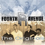 Fourth Avenue - Lullaby