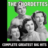 The Chordettes - Around the World