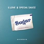 G. Love & Special Sauce - Saturday Night