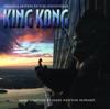 King Kong Original Motion Picture Soundtrack