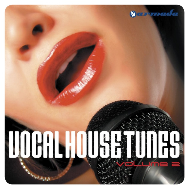 Vocal house tunes vol 2 by various artists on apple music for Vocal house music