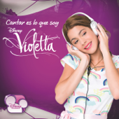 Te Esperare (Violetta Version)