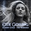 Starry Eyed Remixes EP