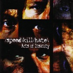Speed\Kill/Hate - Repent