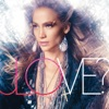 LOVE? (Bonus Version)