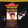 Gay Purr ee Original Motion Picture Soundtrack feat Robert Goulet