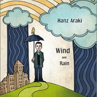 Wind by Hanz Araki on Apple Music