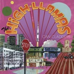 The High Llamas - The Old Spring Town