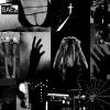 Saez - Les fils d'Artaud artwork