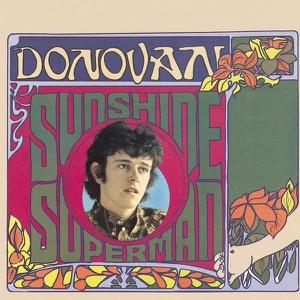 Donovan - Season of the Witch