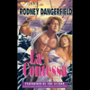 Rodney Dangerfield - La Contessa  artwork