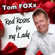 Red Roses for My Lady - Tom FOXx