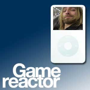 Gamereactor Christmas Galore