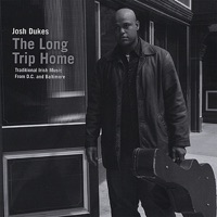 The Long Trip Home by Josh Dukes on Apple Music