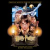 Harry Potter and the Sorcerer s Stone Original Motion Picture Soundtrack