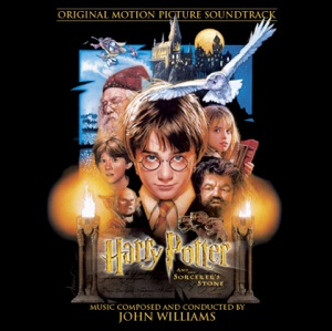 John Williams - Hedwig's Theme
