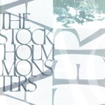 Stockholm Monsters - Winter