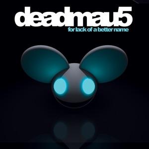 deadmau5 - Moar Ghosts 'n' Stuff