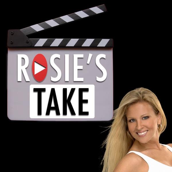 BSP: Rosie's Take