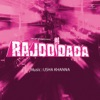 Rajoo Dada (Original Soundtrack) - EP