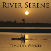 Such a Long Time - Timothy Wenzel