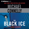 Michael Connelly - The Black Ice: Harry Bosch, Book 2 artwork