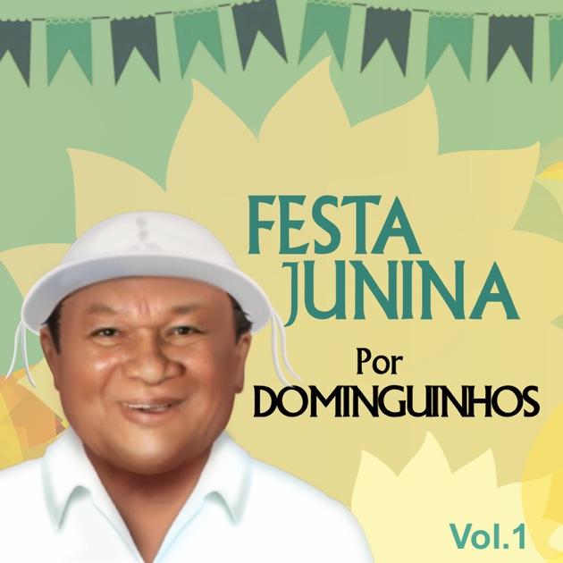 DOWNLOAD GRATUITO FORRO ARRETADOS DO CD