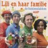 De huisjesslakken - Lili En Haar Familie